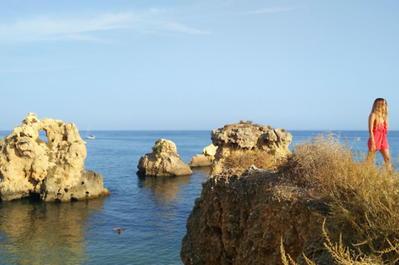 ALGARVE MOMENTS - photo 2